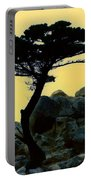 Lone Cypress Companion Portable Battery Charger