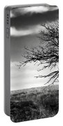 Lone Tree 2 Portable Battery Charger