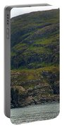 Lonely Coast 1 Portable Battery Charger