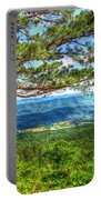 Lonesome Pine Portable Battery Charger