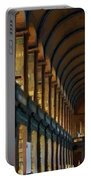 Long Room Portable Battery Charger