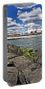 Looking At Ocnj Portable Battery Charger