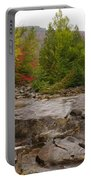 Lost Falls Portable Battery Charger