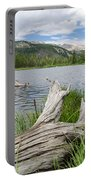 Lost Lake Colorado II Portable Battery Charger