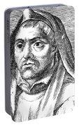 Louis De Blois (1506-1566) Portable Battery Charger