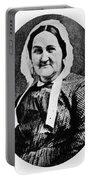 Louisa Whitman (d Portable Battery Charger