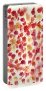 Love In Colours Portable Battery Charger