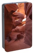 Lower Antelope Canyon Portable Battery Charger