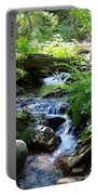 Lower Granite Falls 2 Portable Battery Charger