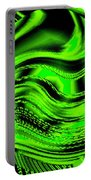 Luminous Energy 19 Portable Battery Charger
