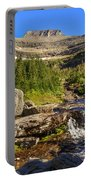 Lunch Creek  Portable Battery Charger