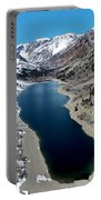 Lundy Lake Portable Battery Charger