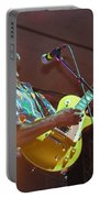 Luther Allison-1 Portable Battery Charger