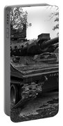 M551a1 Sheridan Tank Portable Battery Charger