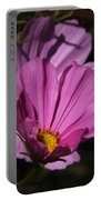 Magenta Cosmos 2 Portable Battery Charger