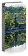 Maggie Lake 2 Portable Battery Charger