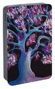 Magic Tree Portable Battery Charger