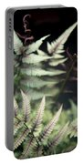 Magical Forest 1 Portable Battery Charger