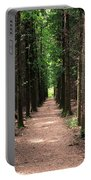 Magical Path Portable Battery Charger