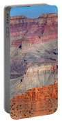 Magnificent Canyon - Grand Canyon Portable Battery Charger