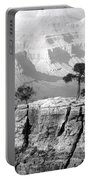 Magnificent Grand Canyon Portable Battery Charger