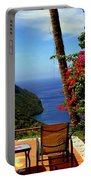 Magnificent Ladera Portable Battery Charger