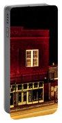 Main Street East Bernard Portable Battery Charger