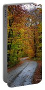 Journey Maine 55 Portable Battery Charger