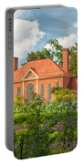 Majestic Gardens Portable Battery Charger