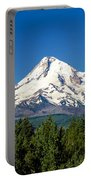 Majestic Mt. Hood Portable Battery Charger