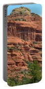 Majestic Sedona Portable Battery Charger