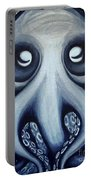 Malekei The Octopi Portable Battery Charger