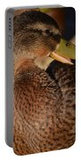 Mallard Youth 2 Portable Battery Charger