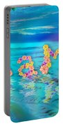 Mama Ocean Portable Battery Charger