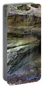 Mammoth Cave Entrance Portable Battery Charger