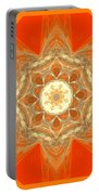 Mandala 014-2 Portable Battery Charger