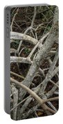 Mangrove Roots 1 Portable Battery Charger