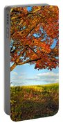 Maple Moon 2 Portable Battery Charger