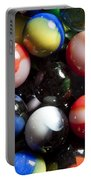 Marble King Marbles 1 Portable Battery Charger