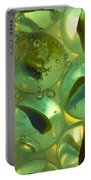Marbles Cat Eyes Soda 1 D Portable Battery Charger
