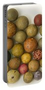Marbles Clay 1 Portable Battery Charger