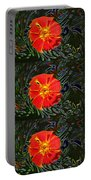 Marigold Mighty Portable Battery Charger