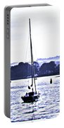 Marine Dream Portable Battery Charger