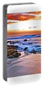 Marineland Sunrise Portable Battery Charger