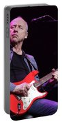 Dire Straits - Mark Knopfler Portable Battery Charger