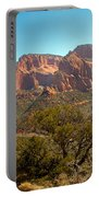 Markaqunt  Mesa In Kolob Portable Battery Charger