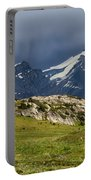 Marmot Meadow Portable Battery Charger