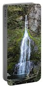Marymere Falls Olympics Portable Battery Charger