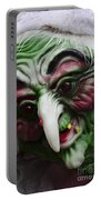 Masks Fright Night 5 Portable Battery Charger