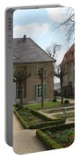 Max Liebermann House Wannsee Portable Battery Charger